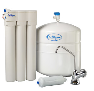 AC30 Drinking Water Filter